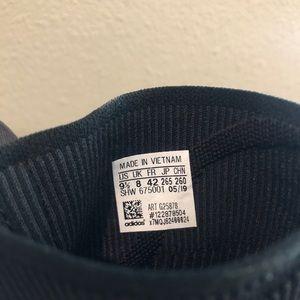 Adidas by Stella McCartney Shoes - Adidas PULSEBOOST HD